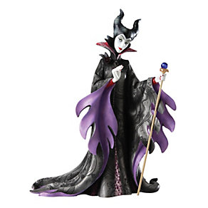 Disney Showcase Maleficent - Product number 2232863