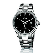 Tudor men's stainless steel bracelet watch - Product number 2245213