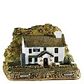 Lilliput Lane Lakeland View - Product number 2264080