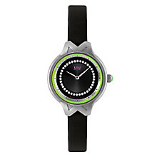MW by Matthew Williamson ladies' strap watch - Product number 2291770