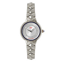 MW by Matthew Williamson Ladies' Bracelet Watch - Product number 2291908