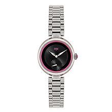 MW by Matthew Williamson Ladies' Bracelet Watch - Product number 2291916