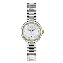 MW by Matthew Williamson Ladies' Bracelet Watch - Product number 2291924