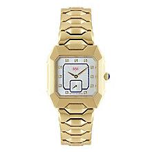 MW by Matthew Williamson Ladies' Bracelet Watch - Product number 2291975