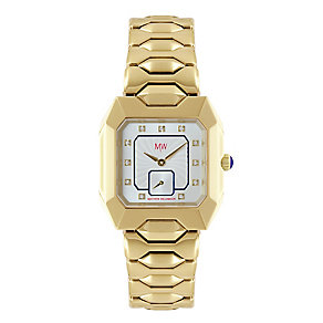 MW by Matthew Williamson Ladies' Bracelet Watch - Product number 2291975