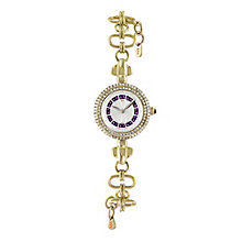 MW by Matthew Williamson Ladies' Bracelet Watch - Product number 2292009