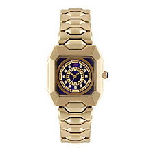 Limited Edition MW by Matthew Williamson Ladies' Watch - Product number 2292033