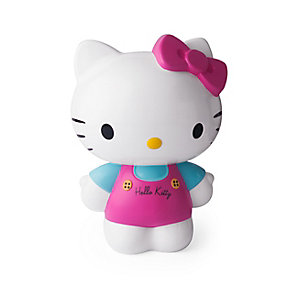 Hello Kitty Money Box - Product number 2322870