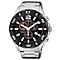 Citizen Quartz Men's Stainless Steel Bracelet Watch - Product number 2341603