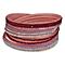 Mikey Crystal Set Pink Wrap Bracelet - Product number 2349361