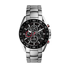 Michael Kors Men's Automatic Bracelet Watch - Product number 2353520