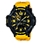 Casio G-Shock men's strap watch - Product number 2399776