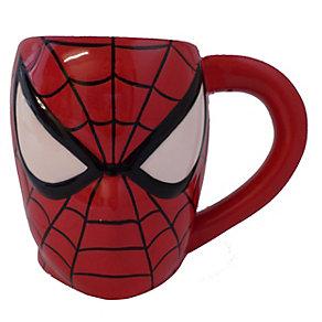 Marvel Spiderman Mug - Product number 2448998