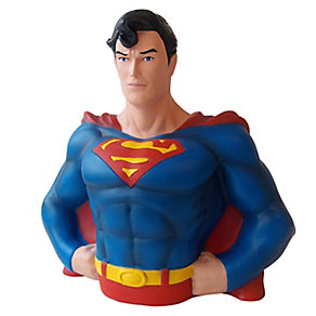 Superman Money Bank - Product number 2449013