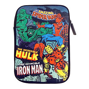 Marvel's Avengers Tablet Case - Product number 2507552
