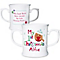 Felt Stitch Robin 'My 1st Christmas' Loving Mug - Product number 2546744