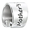 Chamilia Mother's Day 2015 banner bead - Product number 2583607