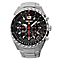 Seiko Men's Prospex Stainless Steel Bracelet Watch - Product number 2602059
