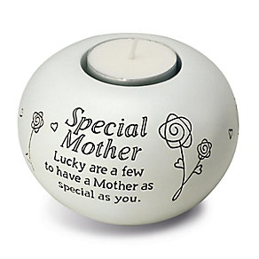 Special Mother Tea Light Holder - Product number 2610043