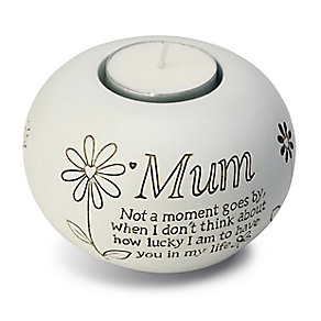 Mum Tea Light - Product number 2610078