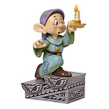 Disney Traditions A Light In The Dark - Product number 2610779