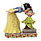 Disney Traditions Sweetest Farewell - Product number 2610795