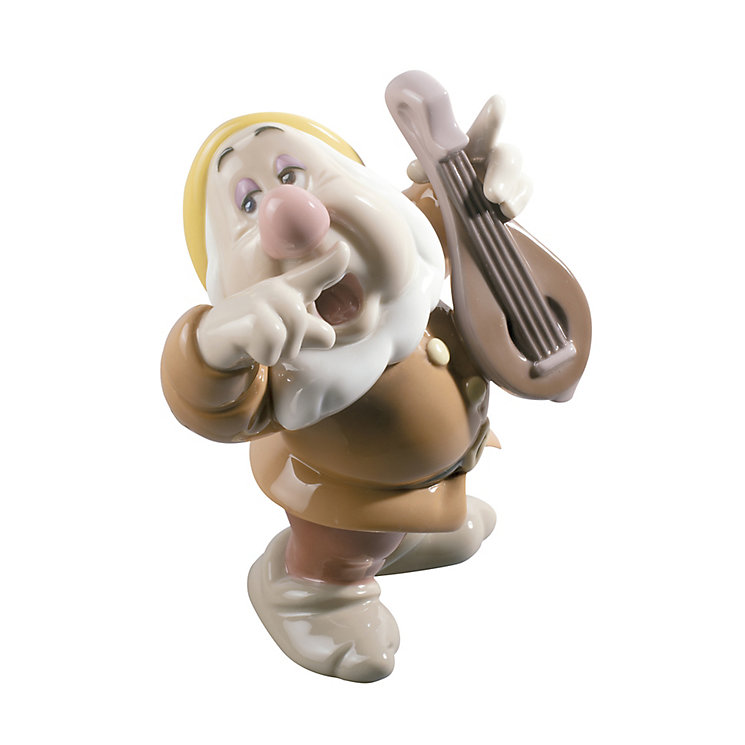 Nao Sneezy Dwarf - Product number 2611139