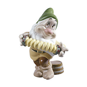Nao – Bashful Dwarf - Product number 2611309