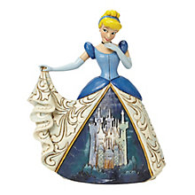 Disney Traditions Midnight At The Ball - Product number 2612348