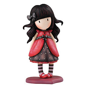Gorguss Ladybug - Product number 2620774