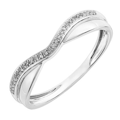 Wedding Rings Gold Platinum Silver Titanium Wedding Rings