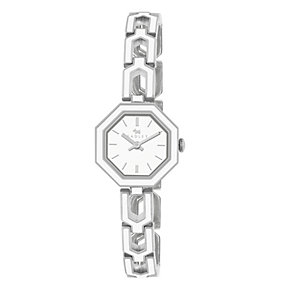 Radley Ladies' Stainless Steel Bracelet Watch - Product number 2648709