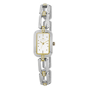 Radley Ladies' Silver Dial Bracelet Watch - Product number 2648741