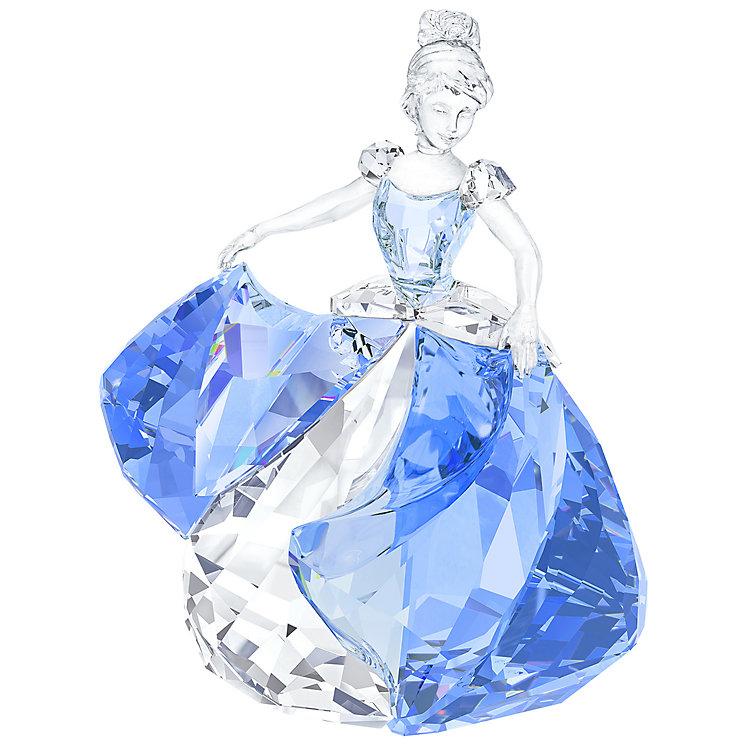 Swarovski Crystal Cinderella 2015 - Product number 2778394