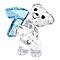 Swarovski Crystal Kris Bear Number Seven - Product number 2778823