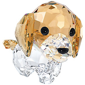Swarovski Beagle Max Figurine - Product number 2778882