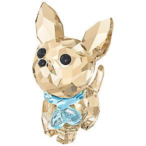Swarovski Chihuahua Oscar Figurine - Product number 2778890