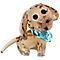 Swarovski Dachshund Milo Figurine - Product number 2778904
