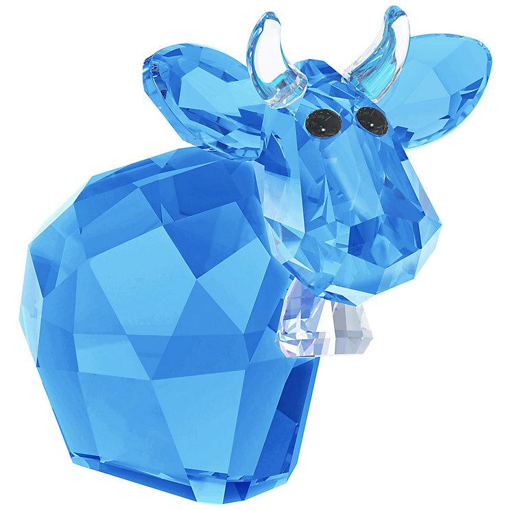 Swarovski Capri Blue Mini Mo Figurine - Product number 2779099