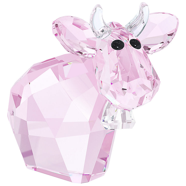 Swarovski Rosaline Mini Mo Figurine - Product number 2779153