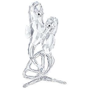 Swarovski Sea Horses Figurine - Product number 2779218
