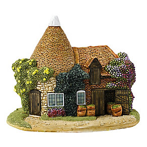 Lilliput Lane The Hop Pickers Membership - Product number 2780216