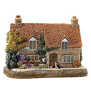Lilliput Lane Lucky in Love - Product number 2780232