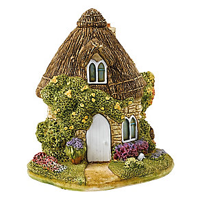 Lilliput Lane Busy Bees - Product number 2780267