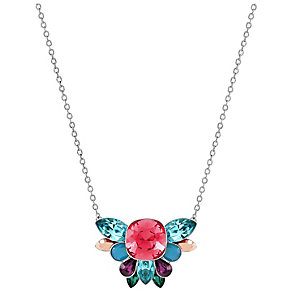 Swarovski Cardinal small necklace - Product number 2789450