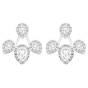 Swarovski Christie drop earrings - Product number 2789698