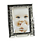 Silver Plated My Christening Day 4x6 Photo Frame - Product number 2821192