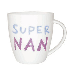 Super Nan Mug - Product number 2850583