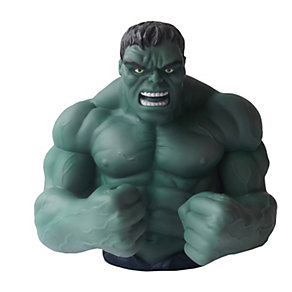 Marvel Hulk Money Box - Product number 2862735