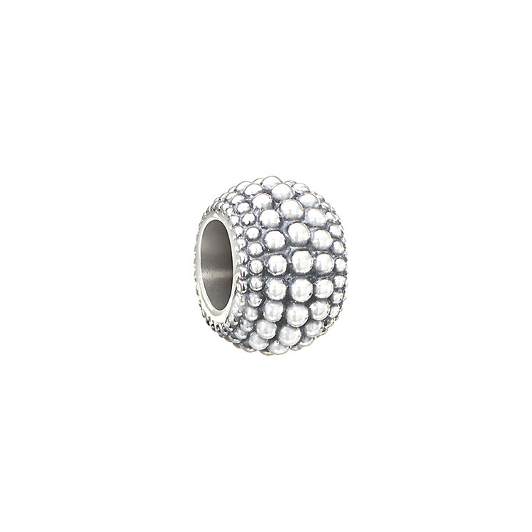 Chamilia One Thousand Wishes sterling silver charm - Product number 2873842